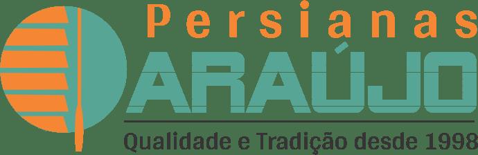 Persianas Araújo